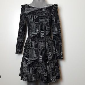 Nooworks Dress